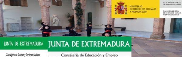CEIP Nuestra Señora de Fátima y CEIP Manuel Pacheco: Danza y el MUS-E que se funde con el entorno