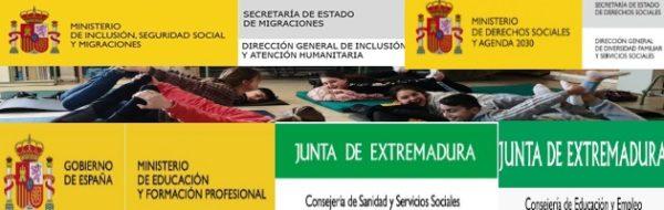 MUS-E Extremadura: Yoga, Mandalas y Día de los Enamorados