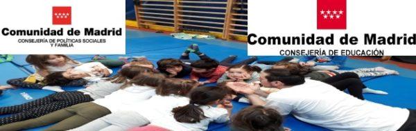 Circo en familia: Buen momento para rememorar la labor de Cirqueducando