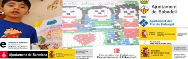 Día MUS-E Cataluña: la escuela sigue muy abierta
