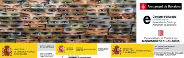 'La mirada', por Albert López Vivancos