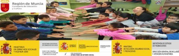 Murcia: antes del confinamiento de marzo nos dio mucho tiempo a hacer muchas cosas