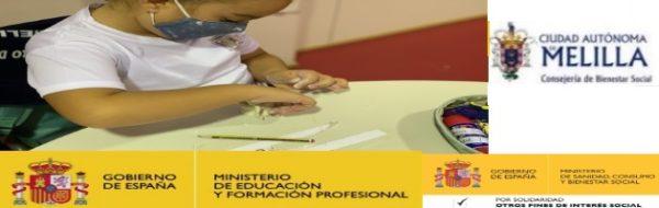 'Kintsugi' en el CEIP Pedro Estopiñán: nos construimos desde las heridas