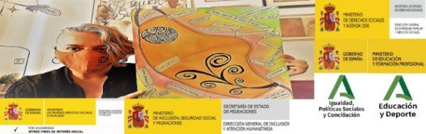 MUS-E Andalucía: qué sí y qué no de la COVID-19, por Beatriz Jurado