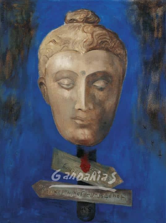 Gran_Buda-537x720