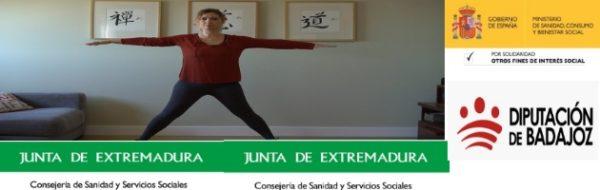 Más Yoga online en el CEIP Padre Manjón: seguimos con las sesiones interactivas para hacer en casa