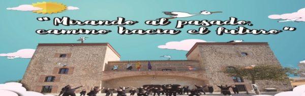 El colegio MUS-E CEIP Manuel Pacheco desarrolla una exposición que recopila los dos años de trabajo de su proyecto sobre inclusión social