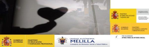 Compartiendo el XIII Intercentros del Día MUS-E en Melilla: cuando desde el corazón se quiere, se puede
