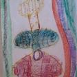 1º y E.I. Padres y niños- CEIP Antonio Machado (Majadahonda)