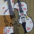 2 Violines por la Paz del CEIP Príncipe Felipe de Ceuta
