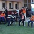 Violines por la Paz en el CEE Ponce de León de Plasencia