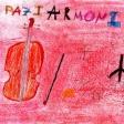 Violines por la Paz del CEIP Andrés Majón de Ceuta