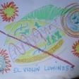 CEIP Antonio Machado - 2º Primaria Padres y niños (Majadahonda)