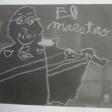 CEIP Ortiz Echagüe de Getafe