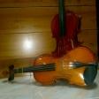 6 violines voluntarios: 2