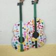 Violines por la Paz del CEE Infanta Elena de Cuenca