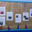Escola Eduard Marquina: Menuhin y sus amigos